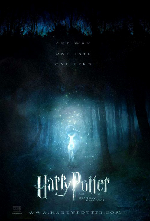 harry potter 7 movie pictures. It#39;s the best Harry Potter