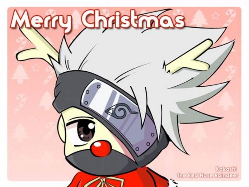 merry-christmas-from-kakashi.jpg
